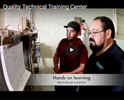 Learn About Jobs as an HVAC Technician