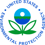 606px-Environmental_Protection_Agency_logo_svg