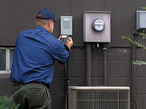 HVAC Training Las Vegas
